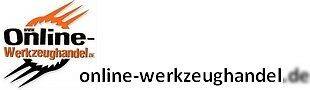 ww_online-werkzeughandel_dee