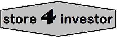store4investor