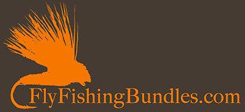 flyfishingbundles