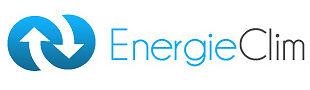 Energieclim