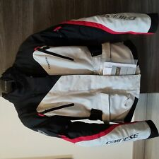 Giacca dainese tempest 2 lady