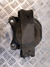 Supporto motore Ford focus 1.8tdci 2008 SUPP768
