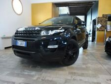 LAND ROVER Range Rover Evoque 2.2 Sd4 Coupé Prestige FULL OPTIONAL-AUT