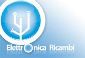 elettronicaricambi2013