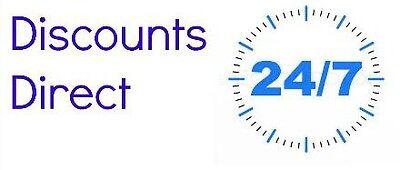Discounts Direct 24/7