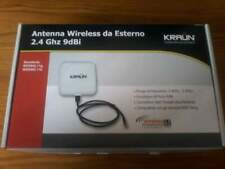 Antenna da esterno Wireless Kraun
