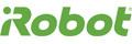 iRobot Seller Logo