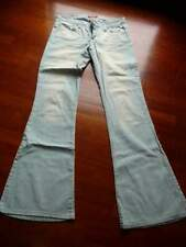 Jeans Indian Rose donna