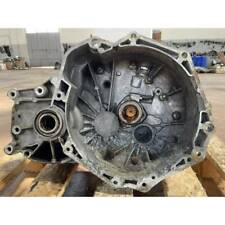 Z17DTH CAMBIO MANUALE COMPLETO OPEL Astra H Berlina 2° serie 1700 Dies