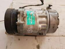 Compressore clima VW GOLF 4 1.9 TDI