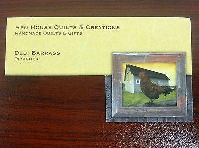 Hen_House_Quilts