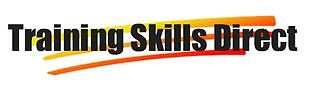 Training Skills Direct US