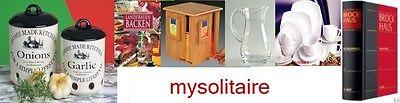 mysolitaire
