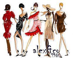 ALEX&C01980