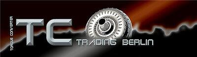 tc-trading-berlin