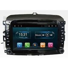 Autoradio navigatore fiat 500l android touch /anche a rate)