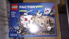 Lego Factory 10192 Space Skulls MISB