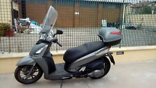 Scooter KYMCO People 300i GT ABS