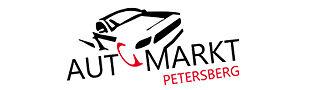 AUTOMARKT PETERSBERG