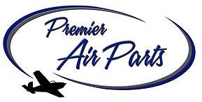 Premier Air Parts