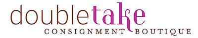 DoubleTake Luxury Consignment