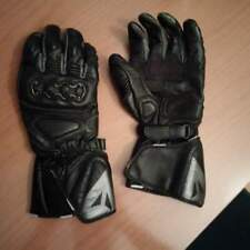Guanti moto dainese pro carbon leather glove