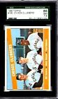 Chicago White Sox Piece of Authentic Baseball Cards