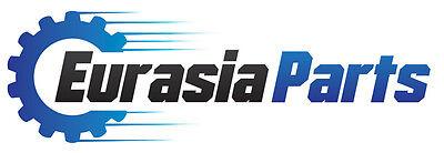 Eurasia Auto Parts