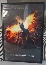 Batman poster cinema originale