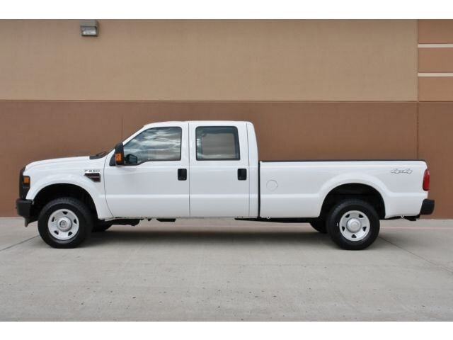 Home » Pre Owned Trucks For Sale By Owner In Houston Tx