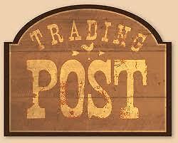 tradingpost2014
