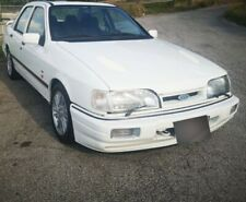 Ford Sierra rs coswoorth 4x4