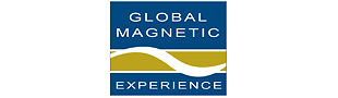 magneticexperience11