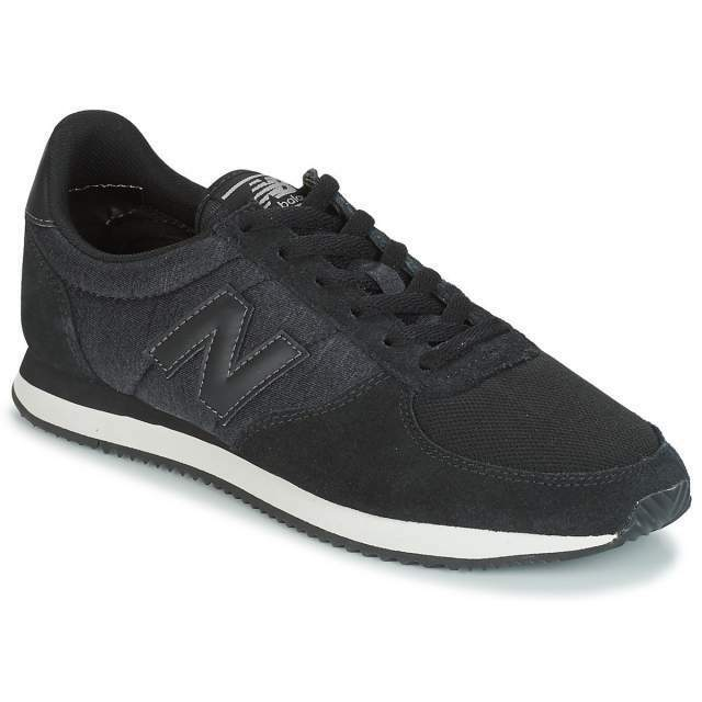 sneakers uomo new balance u220
