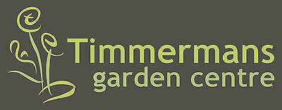 timmermansgardencentre