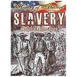 Slavery, Katie Marsico, 1621698327