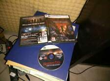 Resident evil operation racoon city gioco pc originale