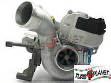 Turbo Rigenerato per Audi Q7 3.0 TDI 272cv