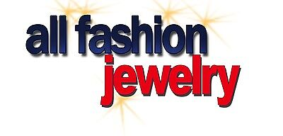 All Fashion Jewelry