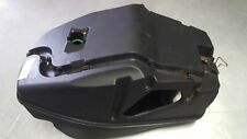 STREETFIGHTER 848 - 1098 / SUPERBIKE 848 - 1098 - 1198 AIRBOX