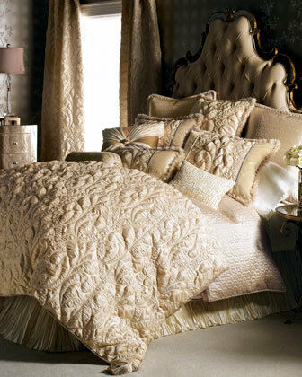 How to Choose a King Quilt Cover