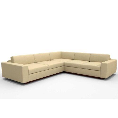 Corner Sofa Bed Ebay Uk: Corner-Sofa-Buying-Guide