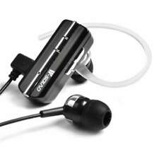 WK 300 wireless Bluetooth auricolare iPhone Samsung android Gancio ore