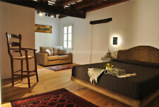 Bed and breakfast in vendita a Teolo - Rif. R-1664