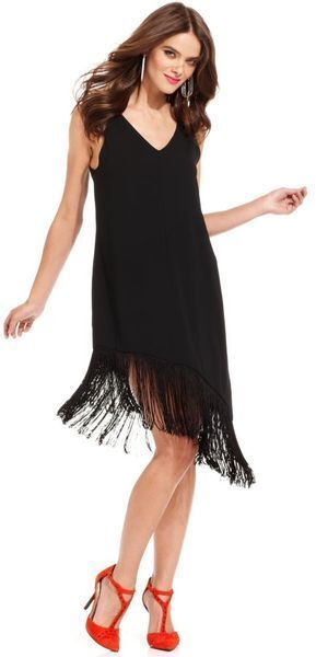 Flapper Dress Buying Guide