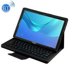 "Tastiera Wireless Bluetooth Huawei Mediapad M5 Pro/M5 10.8"" Richiudibi"