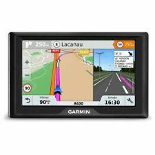 GARMIN GPS Drive (TM) 51 LMT-S (SE)