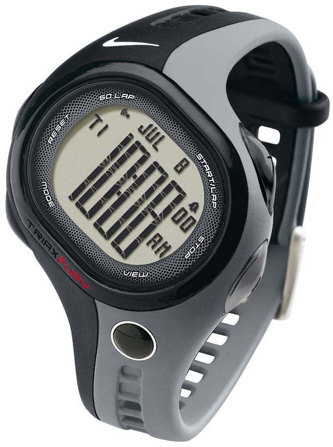 Nike Watch Buying Guide