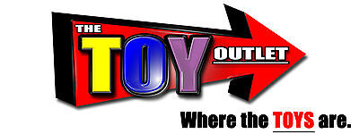 The_Toy_Outlet