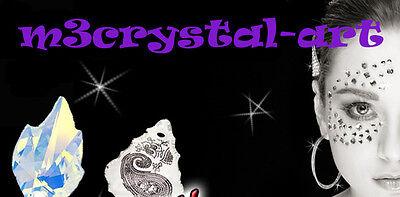 m3crystal-art
